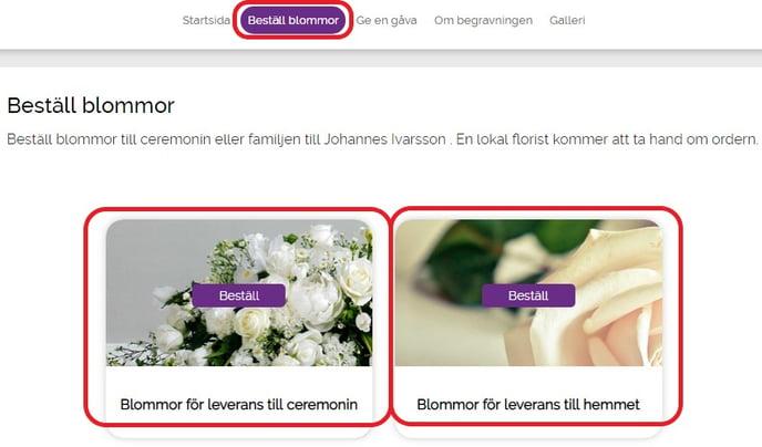 Beställ blommor1