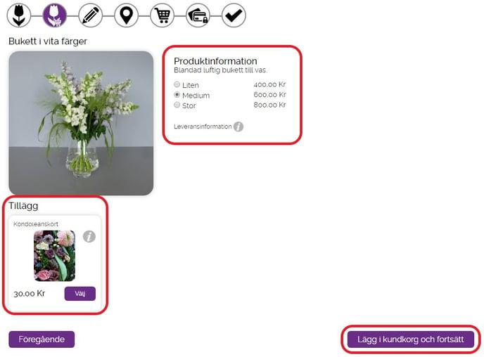 Beställ blommor3