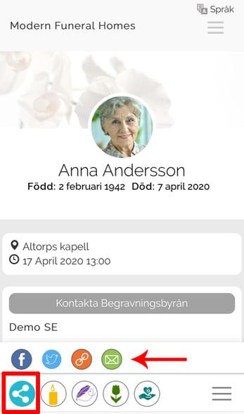 dela_minnessida_mobil